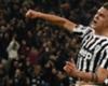 Dybala: I never doubted Juventus