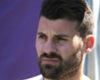 Orlando City 1-1 Chicago Fire: Home side held as Nocerino makes MLS bow