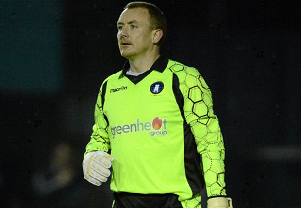 Limerick 0-0 St Patrick's Athletic - Leaders held to scoreless draw at Thomond Park