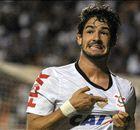 Galeria: As piores contratações do Corinthians