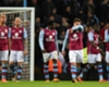 Garde: We can emulate Leicester