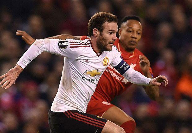 Juan Mata bị Paul Scholes chỉ trích thậm tệ