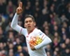 Firmino will keep scoring - Lucas