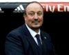 It's exciting to have a great manager like Benitez - Coloccini
