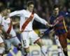 Swansea City Segera Dapatkan Llorente