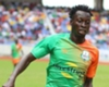 Were committed to Zesco United