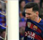 HISTORIA | Todos los penaltis fallados por Leo Messi en su carrera