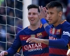 Barcelona will find it hard to turn down Messi & Neymar offers, claims Sampaoli
