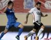 32 millones de dólares, 10 partidos y ningún gol: ¿es Lavezzi el peor fichaje de la historia de China?