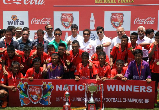 Coca Cola Mir Iqbal Hussain Trophy tainted with overage issues