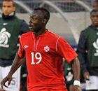 Puerto Rico 0-3 Canada: CONCACAF win