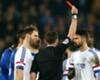 Hiddink: Costa ist kein Idiot