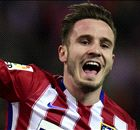 Who is La Liga's Best Young Player?