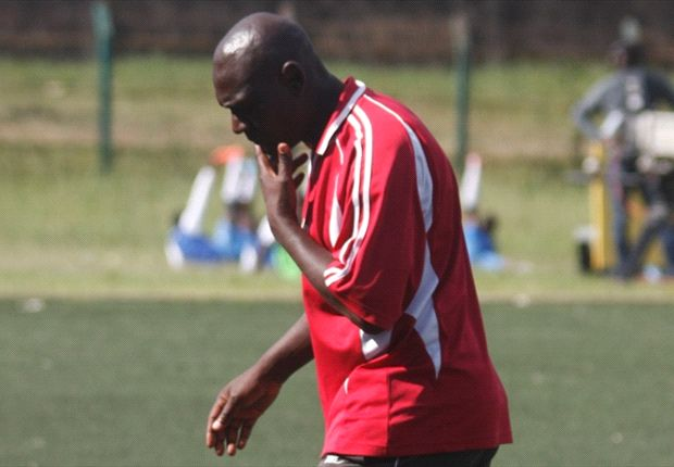 KCB 0-3 Western Stima: Power men raid bankers to pile more misery on coach Abdallah Juma