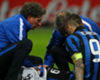 Internazionale houdt adem in voor Icardi