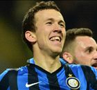 PERISIC: Chelsea links 'very exciting'