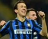 Inter 2-1 Bologna: Perisic leads second-half salvo to keep top-three hopes alive