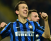 Chelsea links 'very exciting' for Perisic