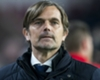 Cocu: PSV want to silence Atletico fans