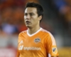 Dynamo coach Cabrera looks to get Erick Torres back on track