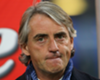 Genoa v Inter Preview: Mancini not feeling the pressure