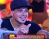 ► Bou bailó cumbia en la TV