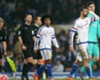 Hiddink verdedigt bekritiseerde Costa