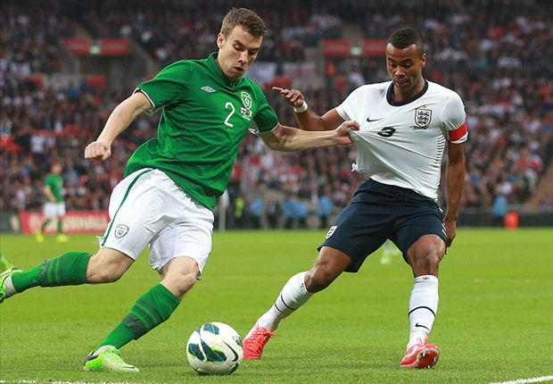 'We have to beat Sweden and then build towards the Austria game' - Coleman focused on the most important matches of his career