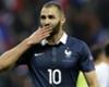 Fix: EM ohne Karim Benzema