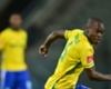 Mbekile: Downs ready for Maritzburg