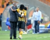 Shabba: We will stand by Komphela