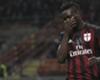 Milan erhöht den Druck auf Balotelli