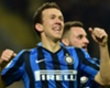 Inter-Manager über Perisic-Deal