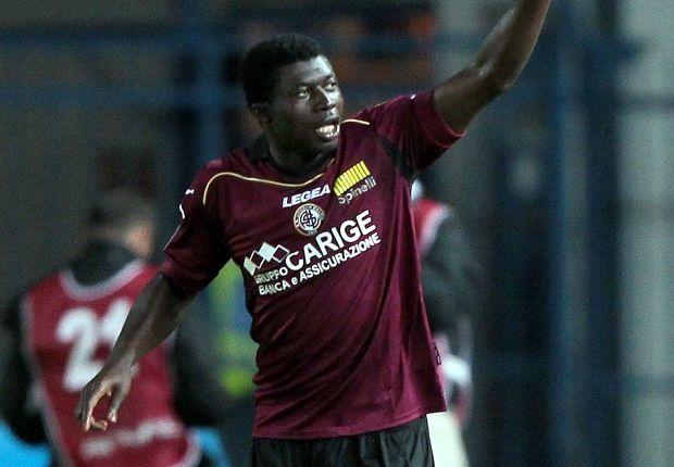 Duncan, a Livorno da gennaio, ha collezionato 23 presenze e 2 goal