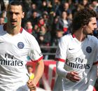 LEE: PSG's domestic domination could ultimately hurt it