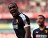 Watford Pernah Tolak Tawaran United Untuk Ighalo