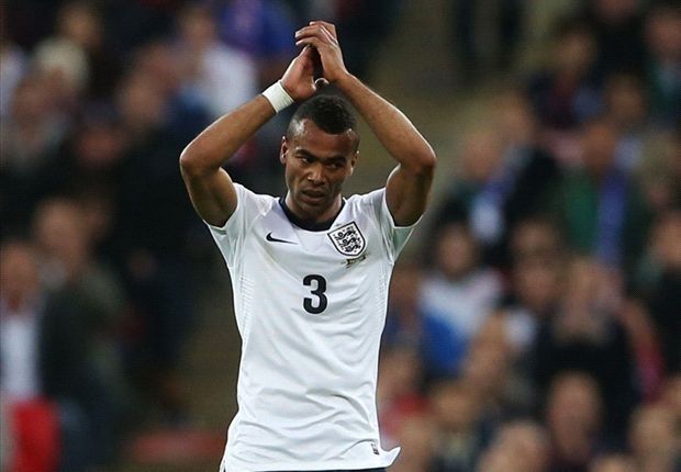 Mourinho hopeful Ashley Cole will be fit for England