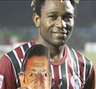DERBY: Norde needs to step up against East Bengal
