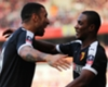 Deeney-Ighalo pairing wows Flores