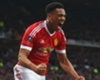 Giggs hails 'not normal' Martial