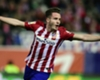 PREVIEW: Atletico Madrid v PSV