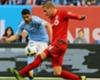 Toronto FC, Damien Perquis agree to part ways