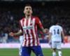 """""""Correa le debe la vida al Atlético"""""""