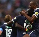 Coupe de la Ligue : Bordeaux domine Toulouse (1-3)