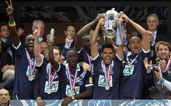Ligue 1 predictions for 2013 14 coupe de france winners - Coupe de france predictions ...