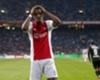 """Bazoer: """"Het liefst tot 2020 bij Ajax"""""""
