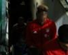 Alaba: Bayern dementiert City-Interesse