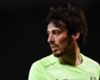 Silva ankle still a problem - Pellegrini