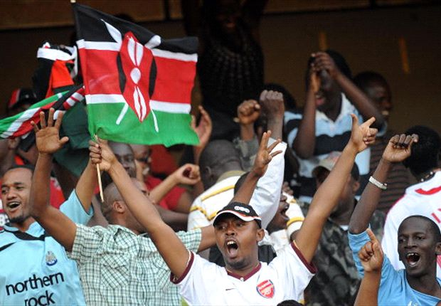 South Sudan 1-3 Kenya: Harambee Stars' revive Cecafa hopes with hard fought victory
