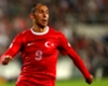 Galatasaray confirm Bulut's father killed in Ankara attack